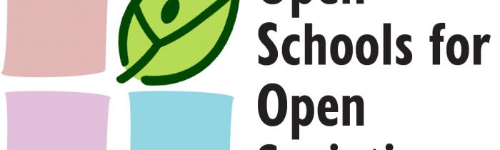 El IESO participa del proyecto de las Open Schools OSOS