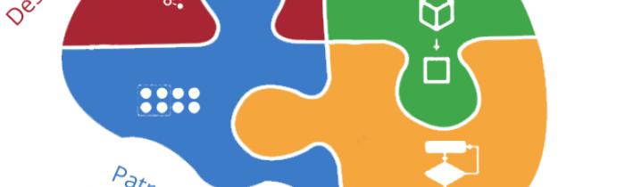 El IESO participa del proyecto del INTEF de Pensamiento Computacional